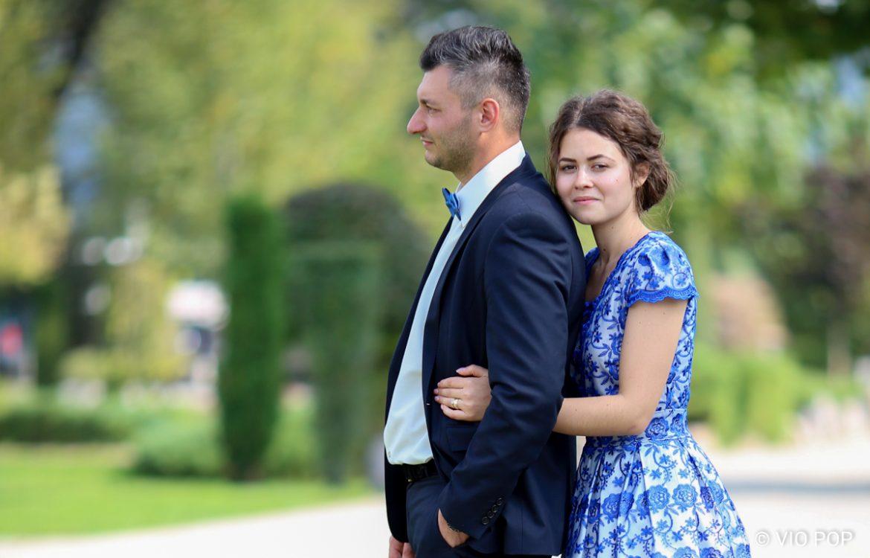 Anna & Ruben