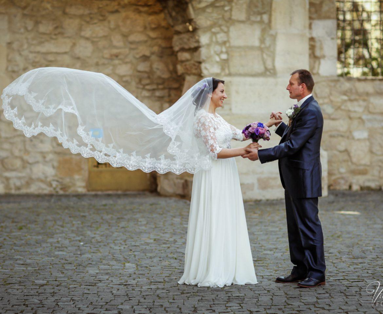 Marta & Adi  – nunta